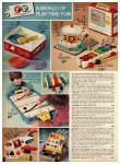 1976 JCPenney Christmas Book, Page 354
