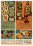 1974 Montgomery Ward Christmas Book, Page 273
