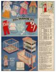 1978 Sears Christmas Book, Page 464