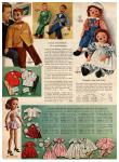 1961 Sears Christmas Book, Page 334