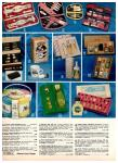 1976 Montgomery Ward Christmas Book, Page 74