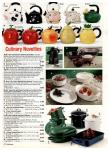 1994 JCPenney Christmas Book, Page 426