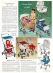 1960 Montgomery Ward Christmas Book, Page 327