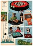 1972 JCPenney Christmas Book, Page 424