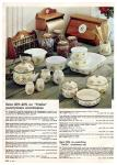 1984 Montgomery Ward Christmas Book, Page 448
