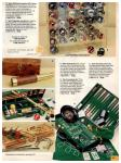 2000 JCPenney Christmas Book, Page 491