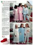 1989 JCPenney Christmas Book, Page 25