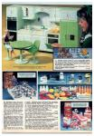 1980 Sears Christmas Book, Page 537