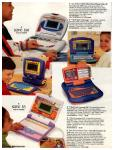 1999 JCPenney Christmas Book, Page 618