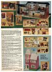 1980 Montgomery Ward Christmas Book, Page 475