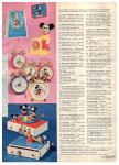 1971 Sears Christmas Book, Page 465