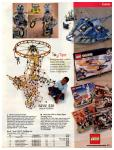 1999 JCPenney Christmas Book, Page 607