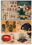 1974 Montgomery Ward Christmas Book, Page 411