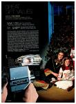 1978 JCPenney Christmas Book, Page 6