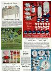 1965 Montgomery Ward Christmas Book, Page 241