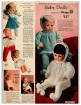 1970 Sears Christmas Book, Page 591