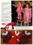 1992 JCPenney Christmas Book, Page 141