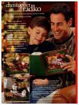 1999 JCPenney Christmas Book, Page 15