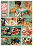 1969 JCPenney Christmas Book, Page 420