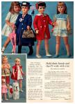 1966 JCPenney Christmas Book, Page 227