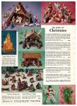 1962 Montgomery Ward Christmas Book, Page 388