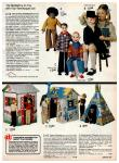 1979 JCPenney Christmas Book, Page 387
