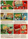 1967 Montgomery Ward Christmas Book, Page 234