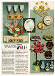 1960 Montgomery Ward Christmas Book, Page 33