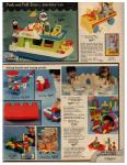 1978 Sears Christmas Book, Page 537