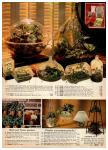 1973 Montgomery Ward Christmas Book, Page 419