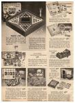 1966 Sears Christmas Book, Page 578