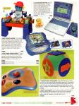 2002 Sears Christmas Book, Page 21