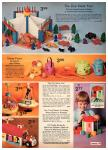 1972 JCPenney Christmas Book, Page 305