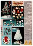 1980 Sears Christmas Book, Page 341