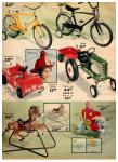 1976 Montgomery Ward Christmas Book, Page 396