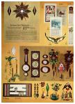 1966 JCPenney Christmas Book, Page 126
