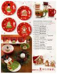 2009 Sears Christmas Book, Page 71