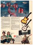 1978 JCPenney Christmas Book, Page 481