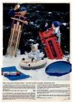 1984 Montgomery Ward Christmas Book, Page 161