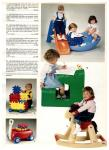 1986 JCPenney Christmas Book, Page 393