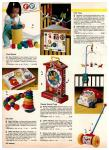 1979 JCPenney Christmas Book, Page 402