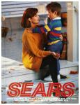 1991 Sears Fall Winter Catalog