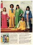 1973 JCPenney Christmas Book, Page 272