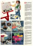 1989 JCPenney Christmas Book, Page 464