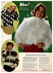 1973 Montgomery Ward Christmas Book, Page 29