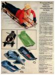 1980 Sears Christmas Book, Page 470