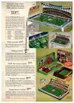1973 Montgomery Ward Christmas Book, Page 327
