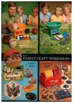 1971 Montgomery Ward Christmas Book, Page 444