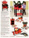 2009 Sears Christmas Book, Page 98