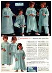1966 Montgomery Ward Christmas Book, Page 180